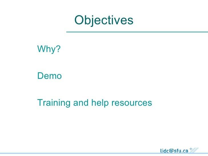 Intro Webct Slide 3
