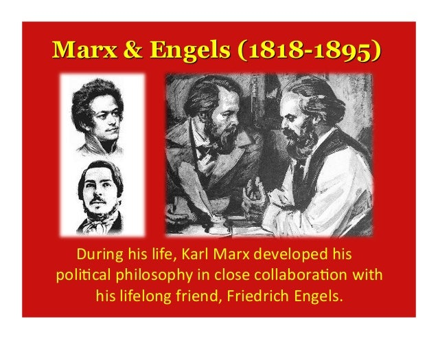 an introduction to the literature by karl marx Introduction to the communist manifesto karl heinrich marx was born on 5 may  1818, at brückenstrasse 10, in trier, prussia (now germany), to heinrich marx.