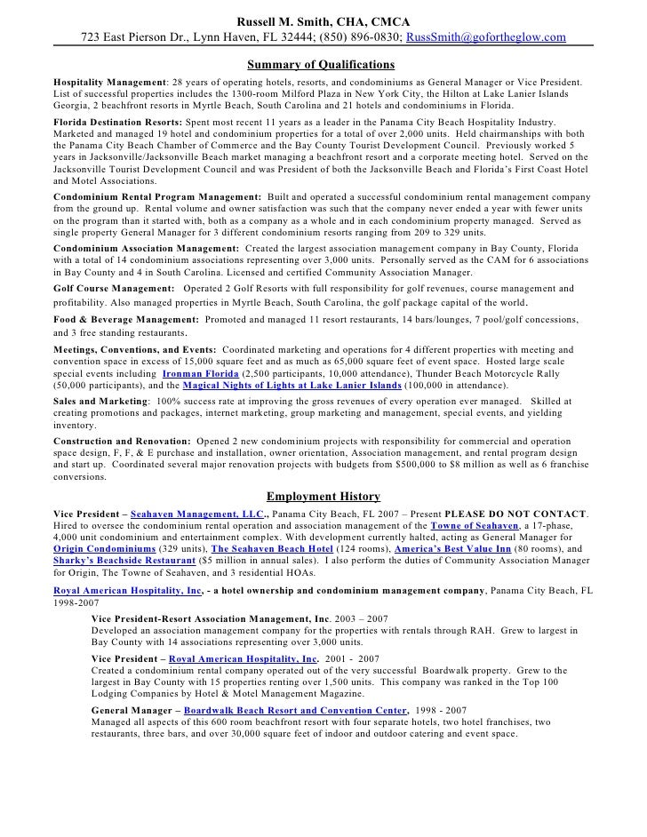 Nursing Assignment Help - Online Assignments Help resume resort ...