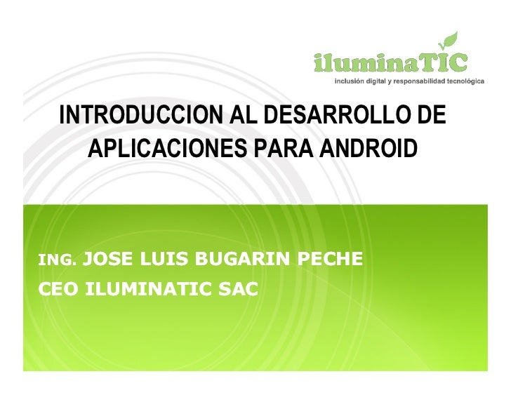 download Diccionario de figuras de