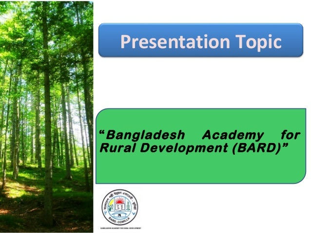 rural development agricultural development theory paper research model study Renewable energy technologies for rural development acknowledgements this paper was prepared by jim watson of the sussex energy group and tyndall centre.