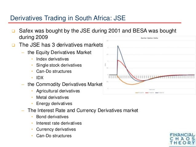 overview of capital market pdf