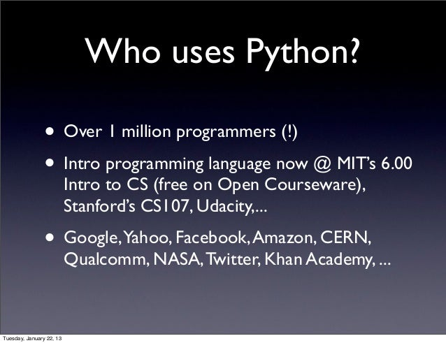 stanford opencourseware java Download past episodes or subscribe to future episodes of programming methodology by stanford professor shami lectures non-standard java and shows ocw scholar.