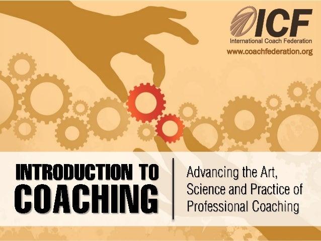 www.coachfederation.org