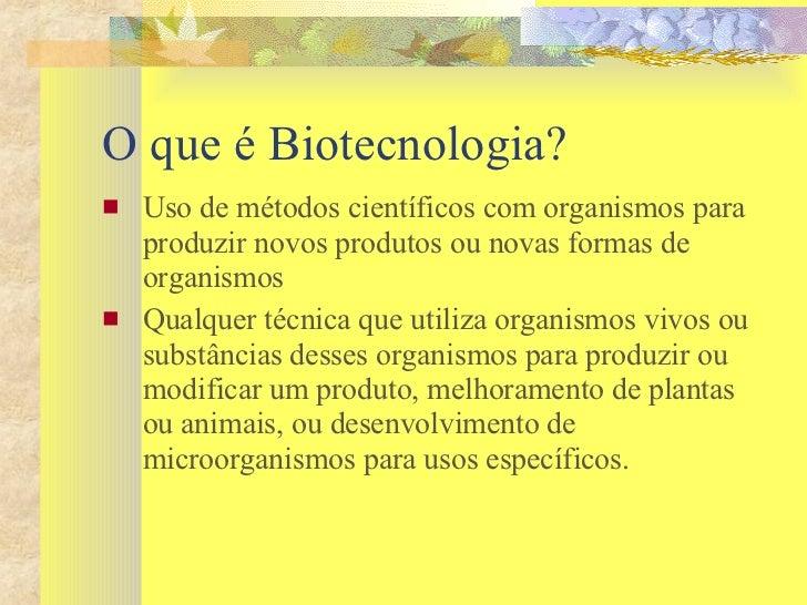 Negocie ações de biotecnologia como um fundo de hedge com