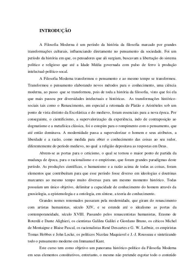 ebook Модель \\'\\'Электронная библиотека\\'\\' в Excel 2007