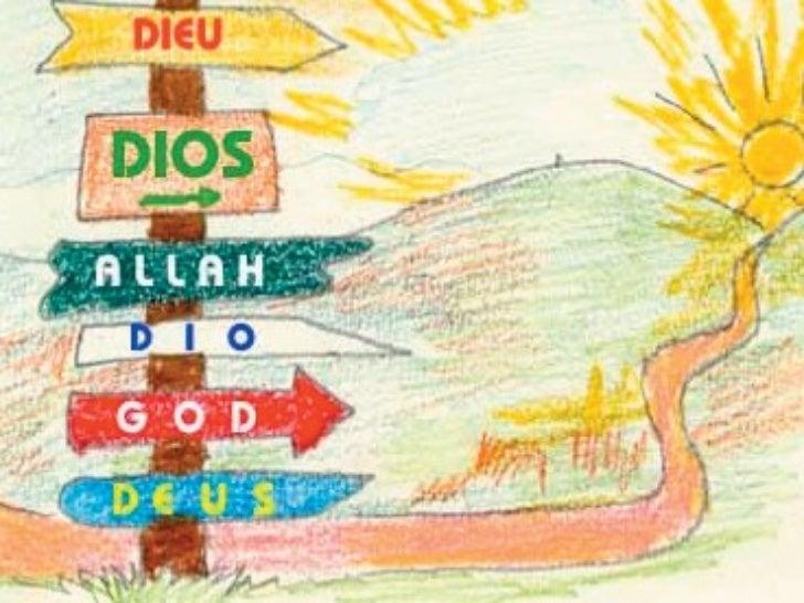 O fenómeno religioso   A procura do Transcendente, do Sagrado, de    Deus, é uma questão humana e universal.   Em todos ...
