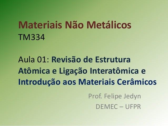 Introducao E Conteudo Ceramicos V02