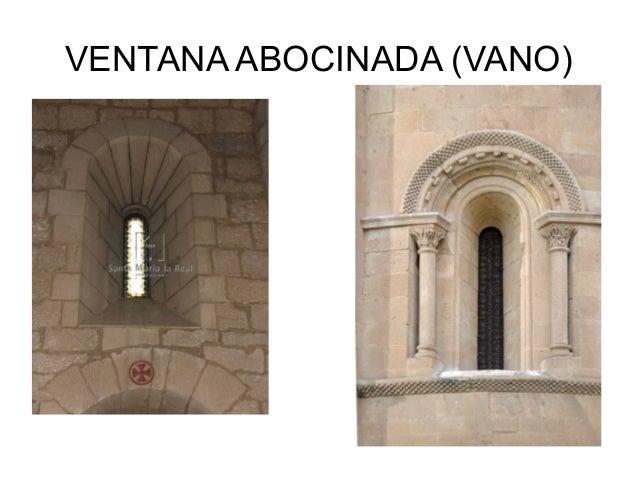 Introducci n arquitectura - Vano arquitectura ...