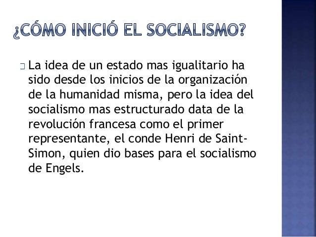 DEFINICION DE SOCIALISMO DOWNLOAD