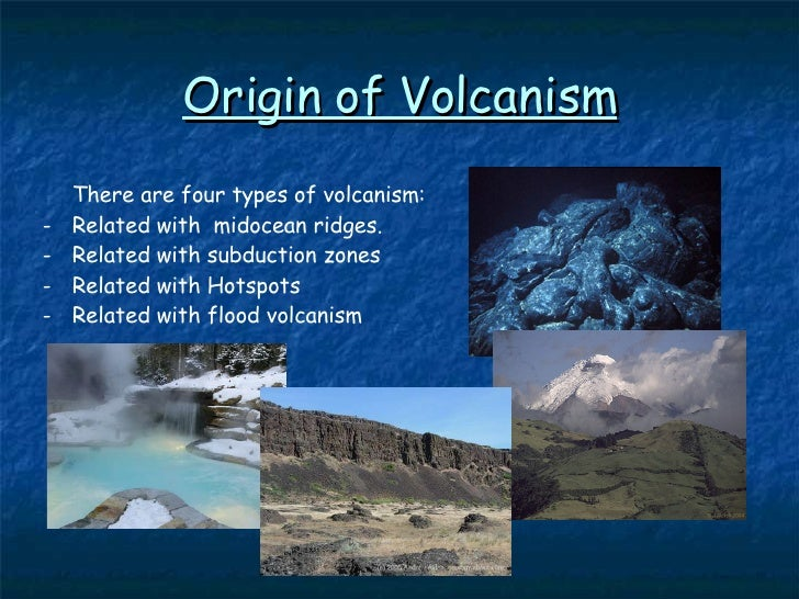 volcanoes and volcanology geology berita sepak bola