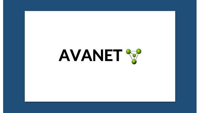 Microsoft Data Platform Avanet Jose Redondo Microsoft SQL Server MVP | CEO EntornoDB | DPA SolidQ redondoj@gmail.com | @re...