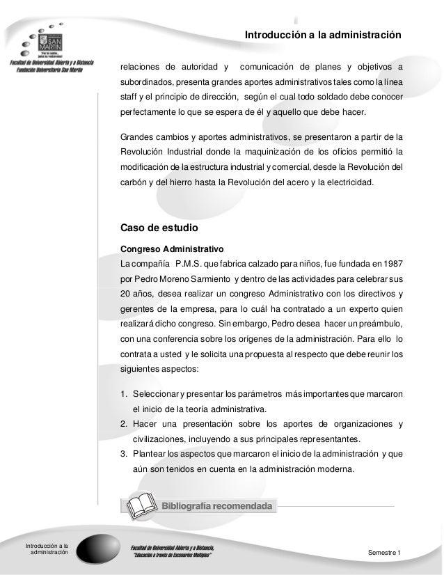 Administracion moderna samuel c certo - Descargar libro gratis