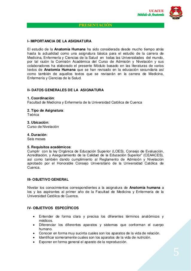 Bonito Importancia De La Anatomía Que Estudia Festooning - Imágenes ...