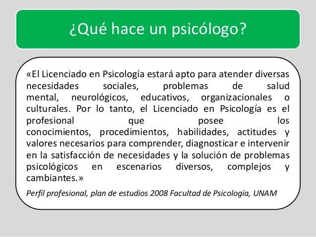 introducci n a la psicolog a organizacional