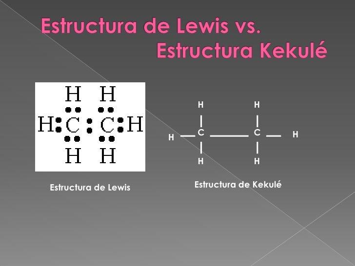 Introducción A La Química Orgánica