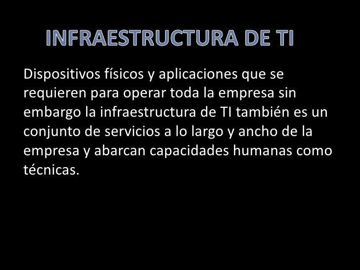 IntroduccióN A Las TecnologíAs De InformacióN..... Trabajo De Examen