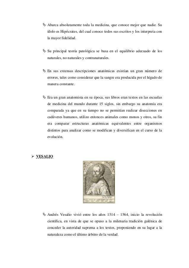 Excepcional Mejor Manera De Estudiar La Anatomía En La Escuela De ...