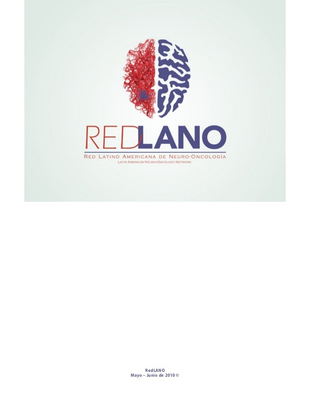 RedLANO e-Journal. 2010 May 31. (Epub ahead of print)www.redlano.org                                                      ...