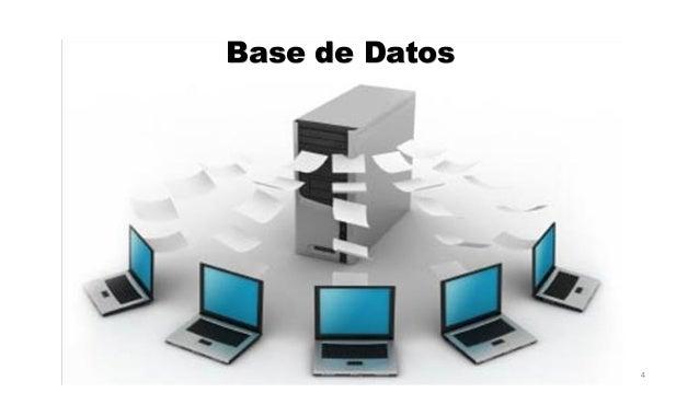 Introducci 243 N A Los Sistemas De Bases De Datos