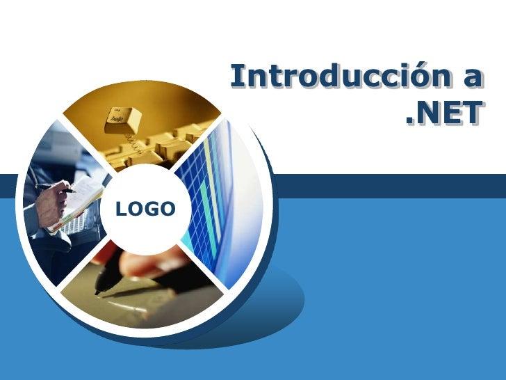 Introducción a                 .NETLOGO