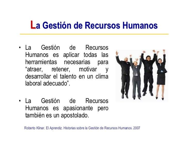 Introducci n a la gesti n de recursos humanos en salud for Que es practica de oficina