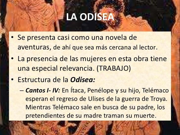 Introducción Ulises