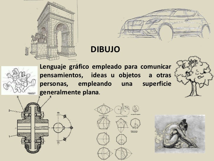 Worksheet. Dibujo Mecnico