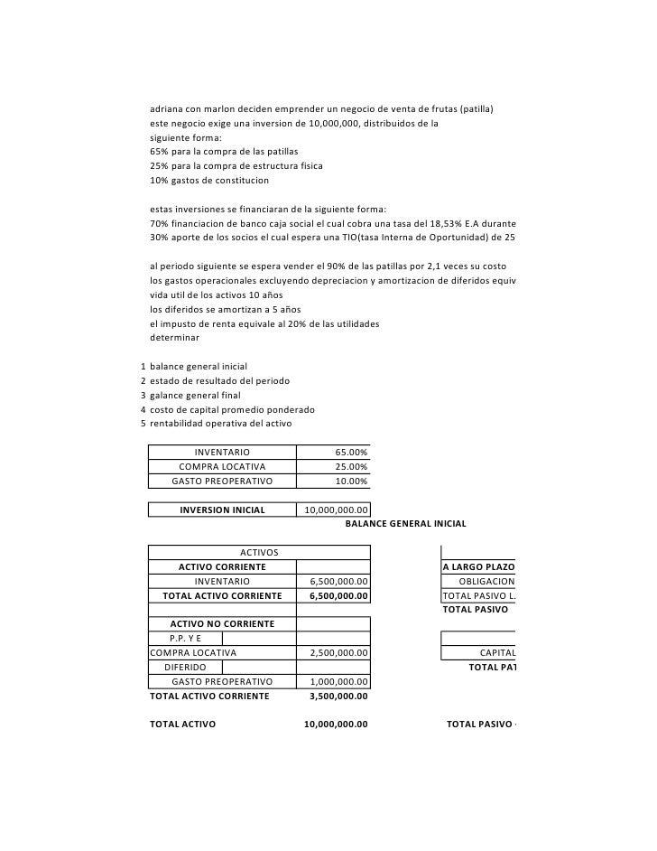 HERRAMIENTA PARA EL ESCANNER DE VULNERABILIDADES NESSUS María Isabel Maldonado Marrugo UNIVERSIDAD DE SAN BUENAVENTURA CAR...
