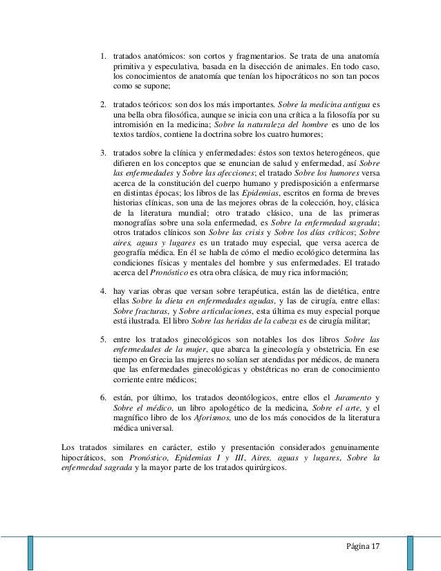 Fantástico Anatomía De Una Crítica Epidemia Festooning - Anatomía de ...