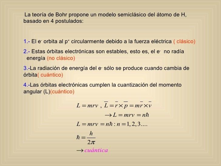 Introduccion A La Mecanica Cuantica http://fisicamoderna9