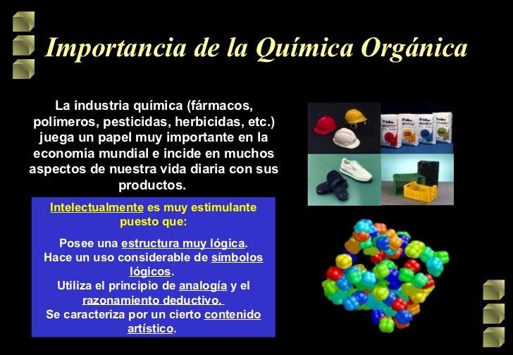 Introduccion a la qu mica org nica for La quimica en la gastronomia