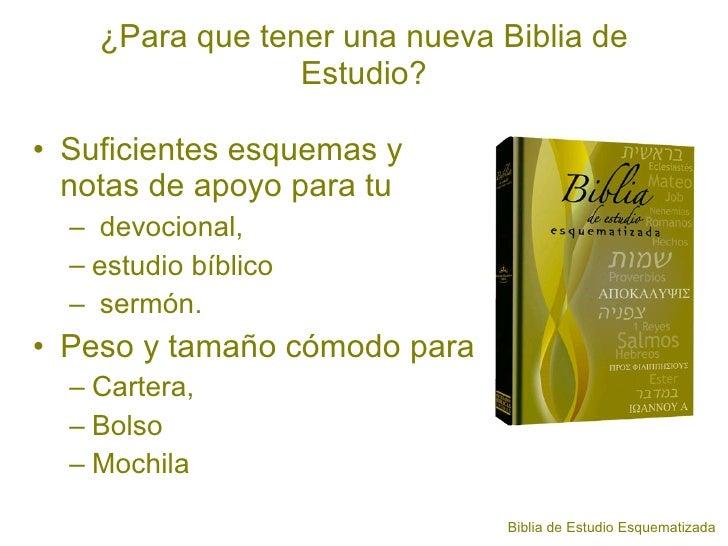 Estudio escatologia biblica pdf converter