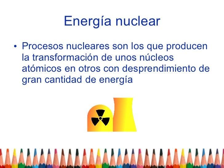 Introduccion a la energia nuclear - En que consiste la energia geotermica ...