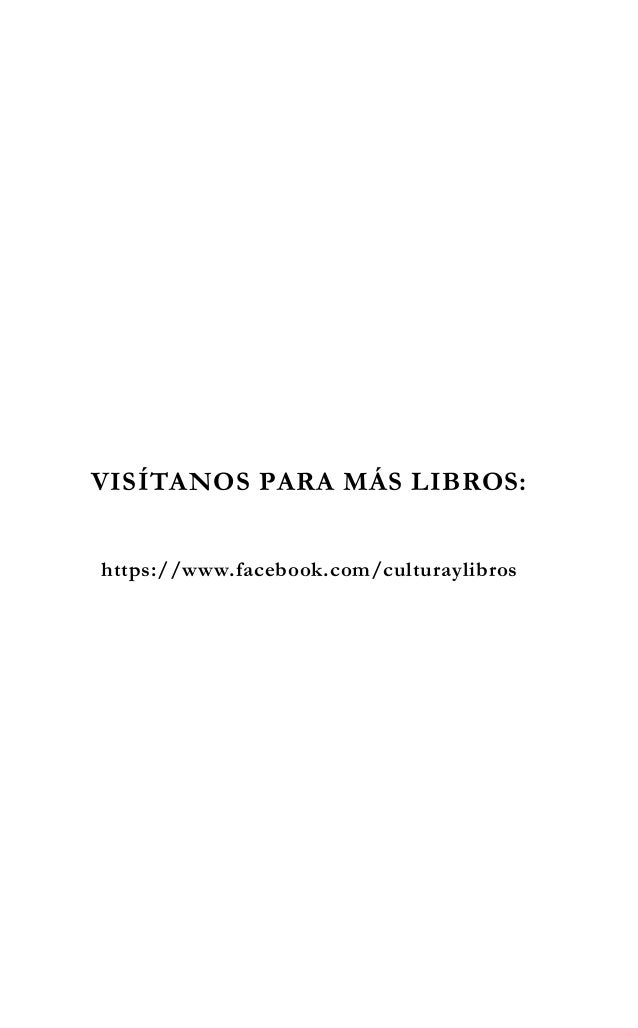 Introduccion a la estética juan plazaola  historia teoria- textos Slide 2