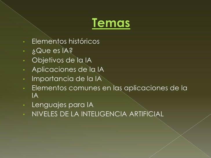    En       Leonardo Torres y Quevedo crean la máquina    de jugar al ajedrez, con capacidad de tomar    decisiones y no ...