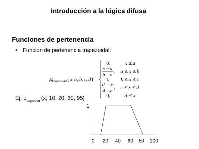Introduccion a la logica matematica suppes pdf for Introduccion a la gastronomia pdf