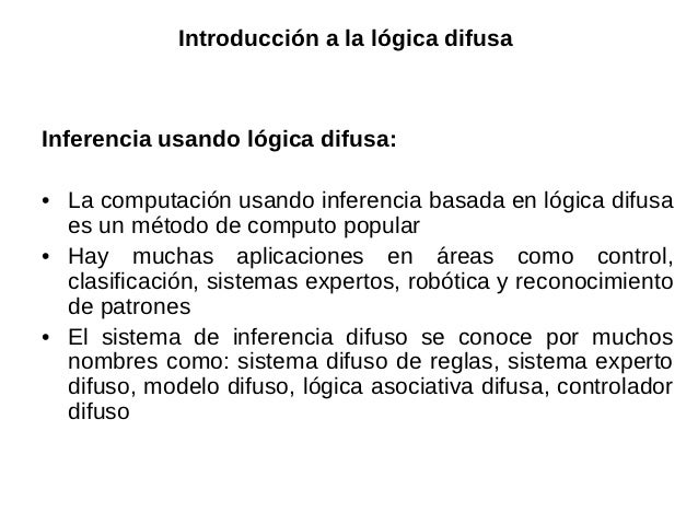 Introduccion a la logica irving copi