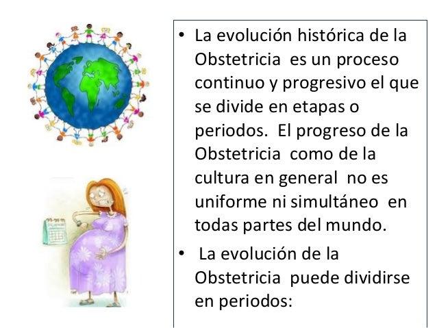 Introduccion a la obstetricia for Simultaneo contemporaneo