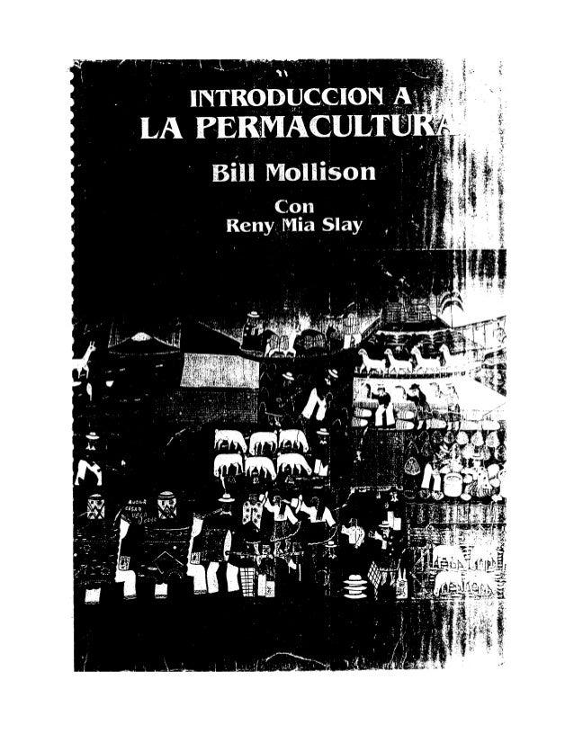 Introduccion a la_permacultura-bill_mollison