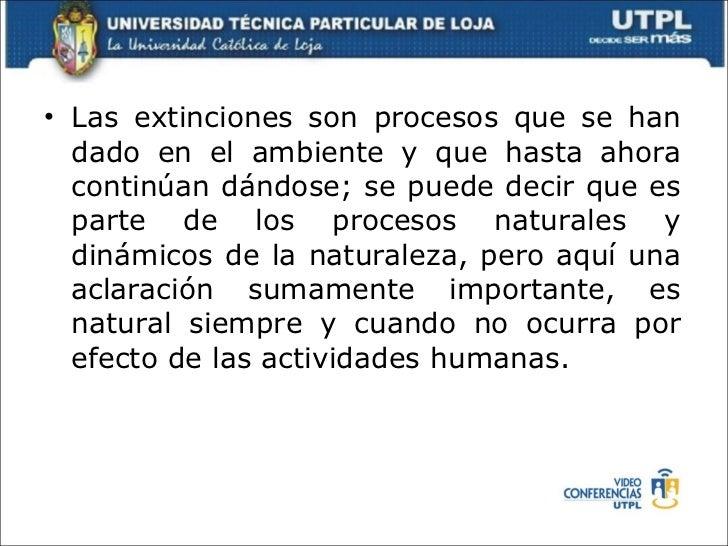 introducci n a las ciencias ambientales i bimestre abril