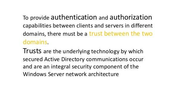 Introduccion a la seguridad Windows 7
