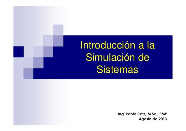 Creditogrounin blog for Simulador hipoteca ing