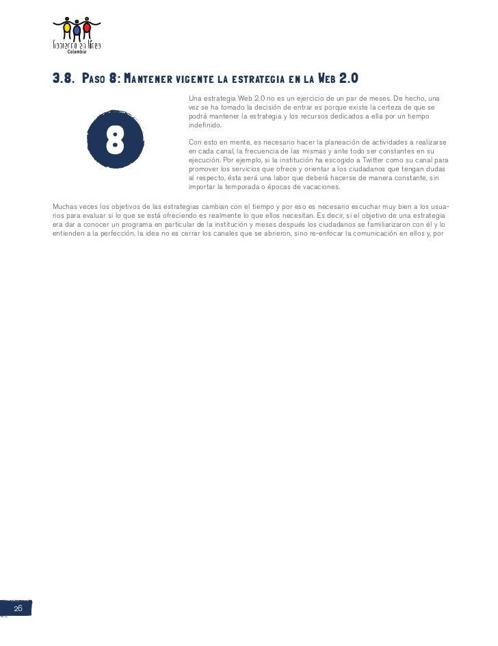 Introduccion a la web 2.0 y redes sociales