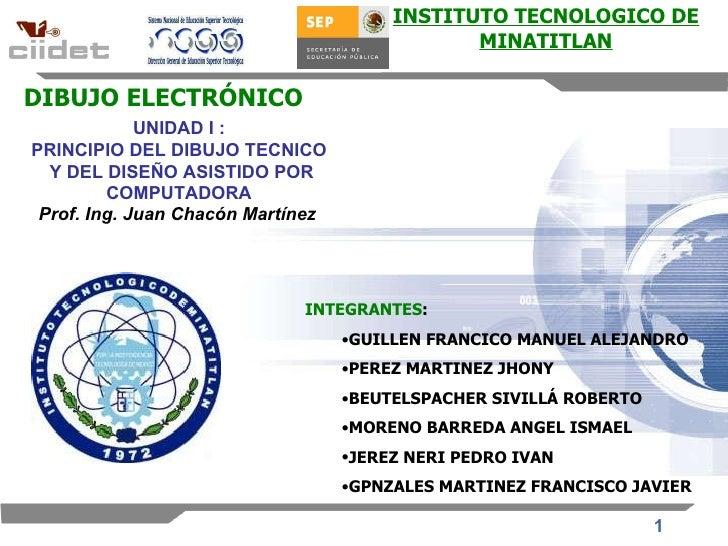 <ul><li>INTEGRANTES : </li></ul><ul><ul><li>GUILLEN FRANCICO MANUEL ALEJANDRO </li></ul></ul><ul><ul><li>PEREZ MARTINEZ JH...