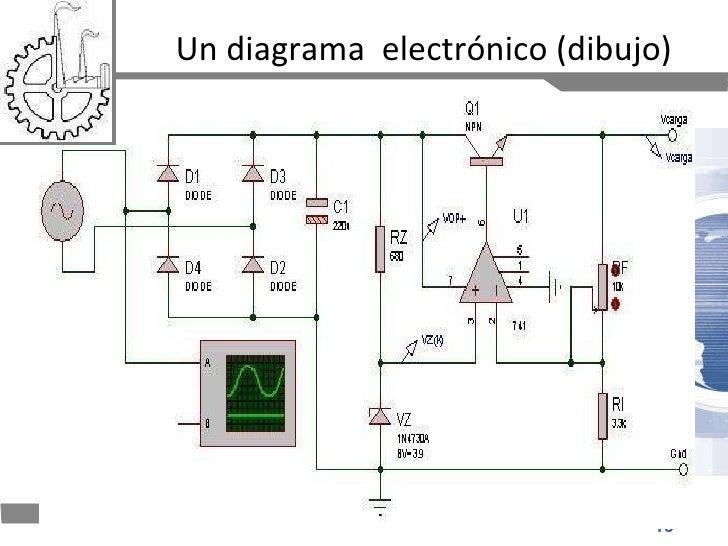 Worksheet. Introduccion Al Dibujo Electronico