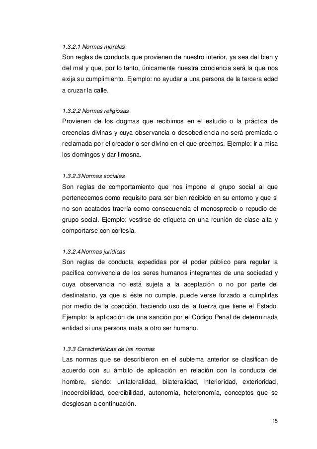 Derecho Mercantil Mexicano Rafael De Pina Vara Pdf Download