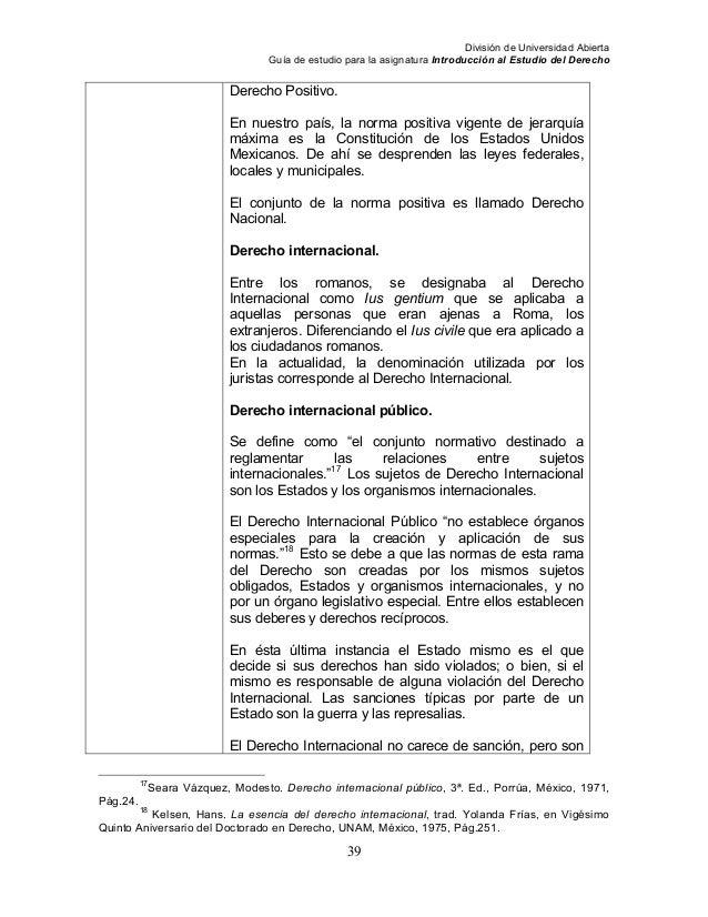 derecho internacional publico modesto seara vazquez pdf 139golkes