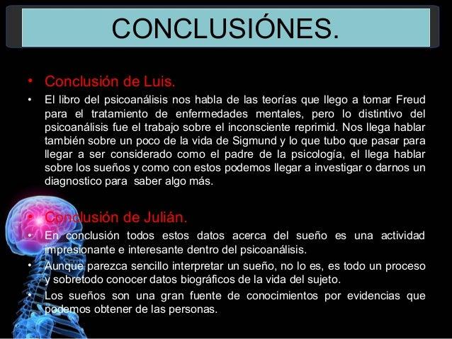 libro introduccion al psicoanalisis freud pdf