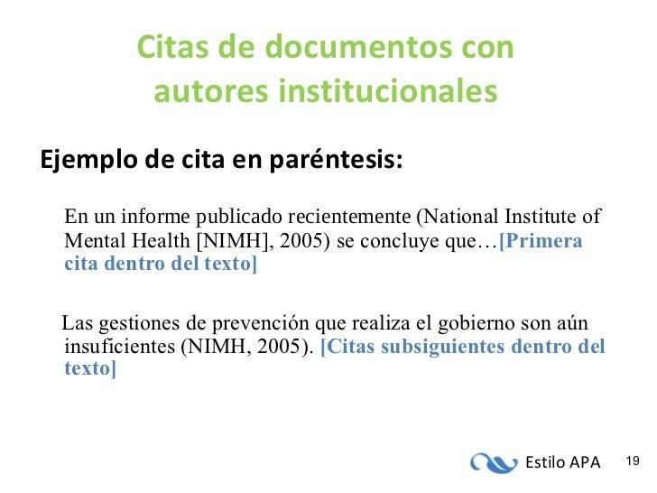 do apa research paper